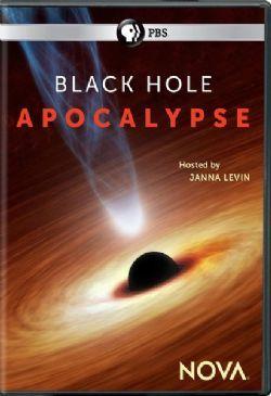 黑洞�⑹句�/新星系列�o�片:黑洞�⑹句�