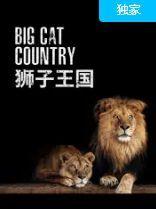 狮子王国(连载01集)