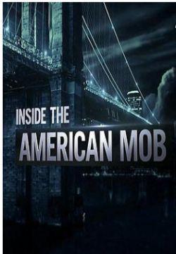 美国黑帮秘辛