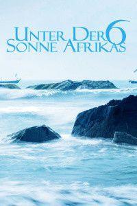走进非洲6:蜜月旅行