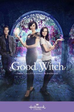 好女巫第二季/巫婆不坏第二季
