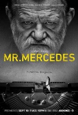 梅�德斯先生 第三季/�e士先生/奔�Y先生/梅塞德斯先生(�B�d04集)