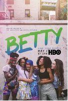贝蒂(连载05集)
