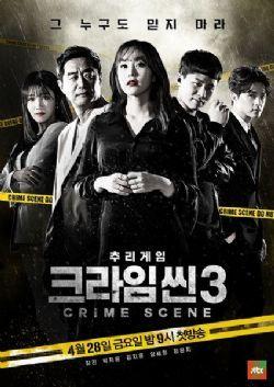 犯罪�F��3