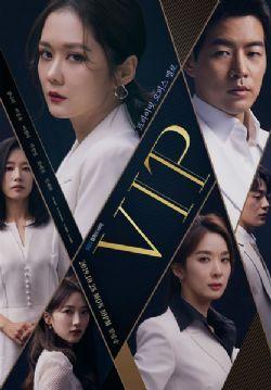 VIP(�B�d04集)