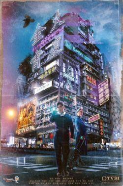 金宵大�B(�B�d19集)