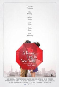 �~�s的一��雨天/情迷�~�s下雨天/�~�s有雨/一��雨天,在�~�s