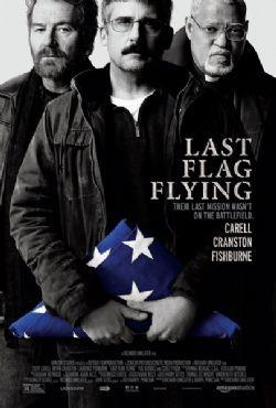最后的旗��/老爸出任��/三��小生去送��/特殊任��2/最后的��2
