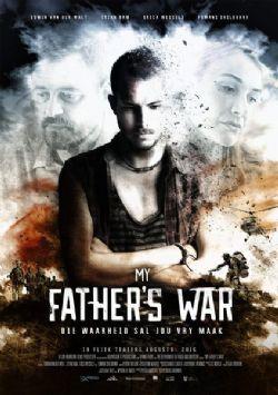 我父亲的战争/父亲的战争